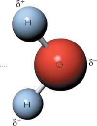 Resumen ICFES Química Moleculas