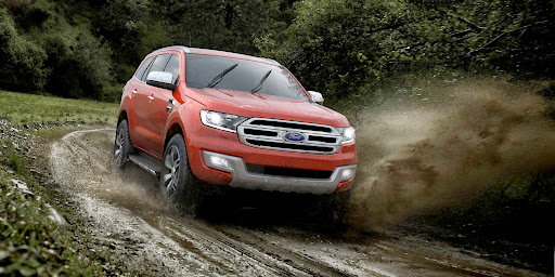 Ford-Everest-05.jpg