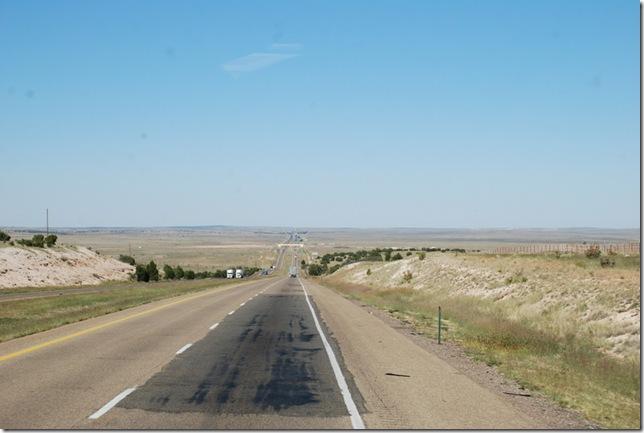 09-26-11 A I-40 Tucumcari to ALB 018