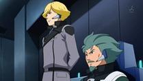 [sage]_Mobile_Suit_Gundam_AGE_-_22_[720p][10bit][D3C23969].mkv_snapshot_05.49_[2012.03.12_11.32.56]