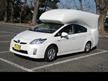 Toyota-Prius-Camper-Van-1