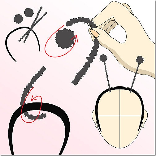 500px-Find-black-headband-Step-4