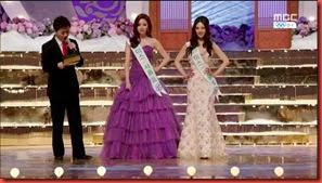 Miss.Korea.E16.mp4_000416983