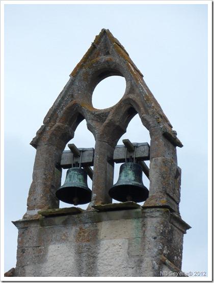 SAM_1500 Inglesham Church
