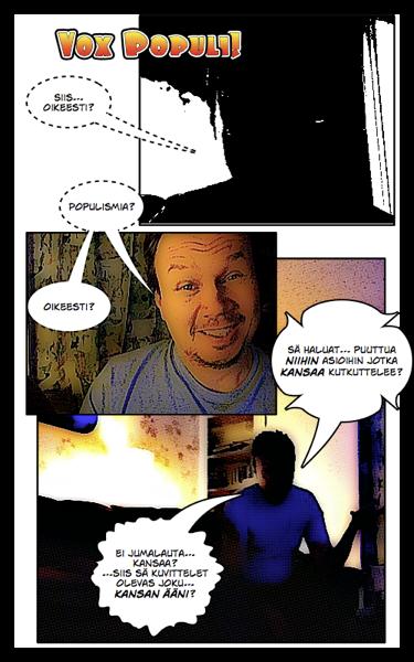 Page 1 kopio 2