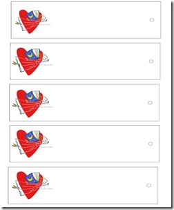 marcador de libros (8)