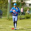 20080525-MSP_Svoboda-141.jpg