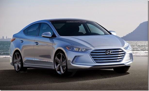 2016-Hyundai-Elantra-Carscoops-2