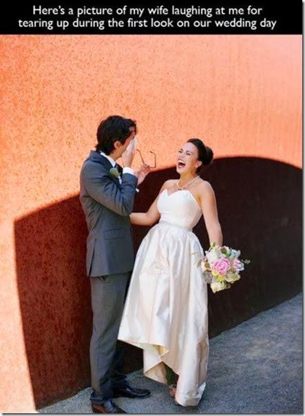 funny-wedding-moments-5