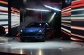 2013-Los-Angeles-Auto-Show-300