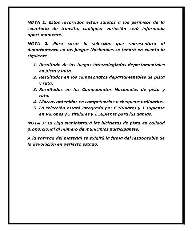 PROGRAMACION INTERCOLEGIADOS_Página_4