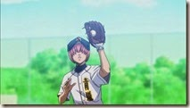 Diamond no Ace - 75 -11
