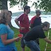2012-07-22-Vereinsfest-2012-07-22-16-15-01.JPG