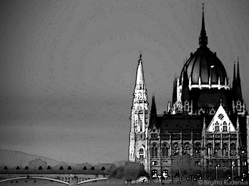 bw_20111128_parliament