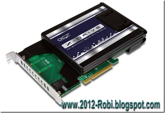 OCZ-Z-Drive-PCIe-_2012-robi_wm