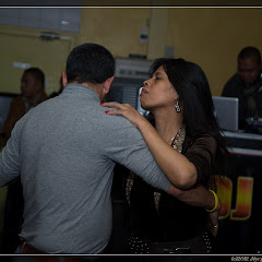 Karaoke avec Tahiry au Mon Tana::D3S_0309