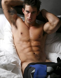 jpg_Benjamin_Godfre_84_by_Tom_Cullis-2