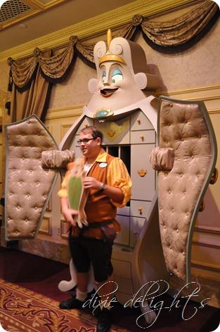 Disney December 2012 301
