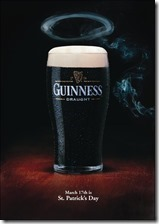 guinness-stpatricksday