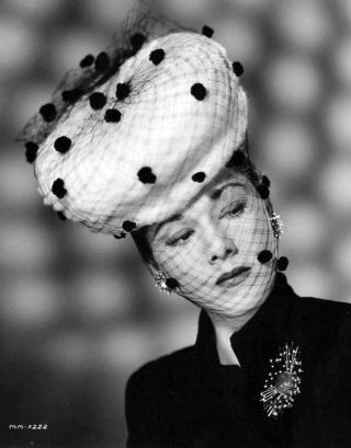 maria-montez-hat-2