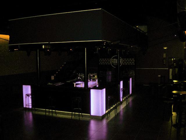 disco pub.jpg