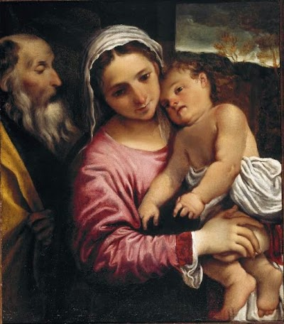Carracci Holy Family.jpg