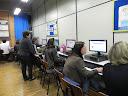 Formação de educadores-03.09.2012