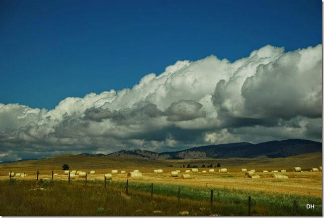 08-14-14 A Travel West Yellowstone to Missoula (208)