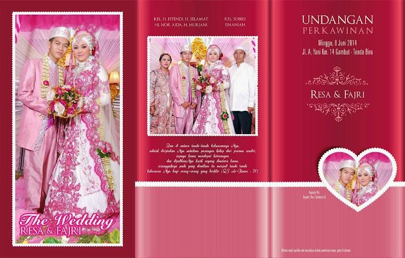 undangan pink elegan 2.jpg