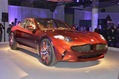 2014-Fisker-Atlantic-7