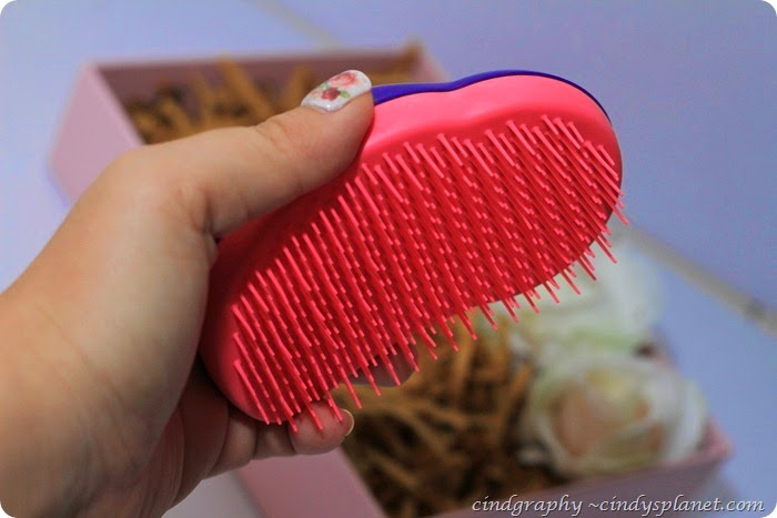 Hair Teezer6