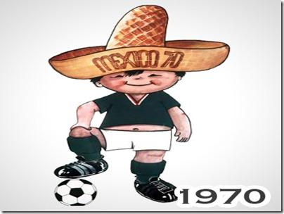 Juanito-fifa-world-cup-1970
