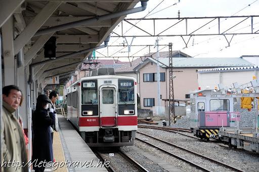 20091221Tokyo055.JPG