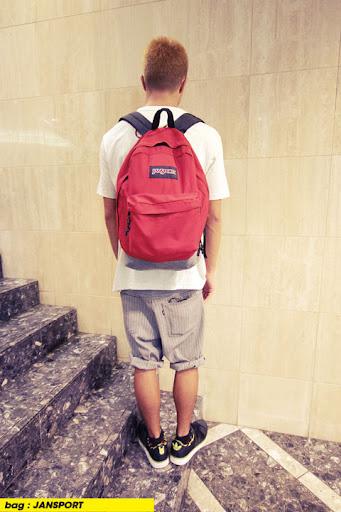 bag20.jpg