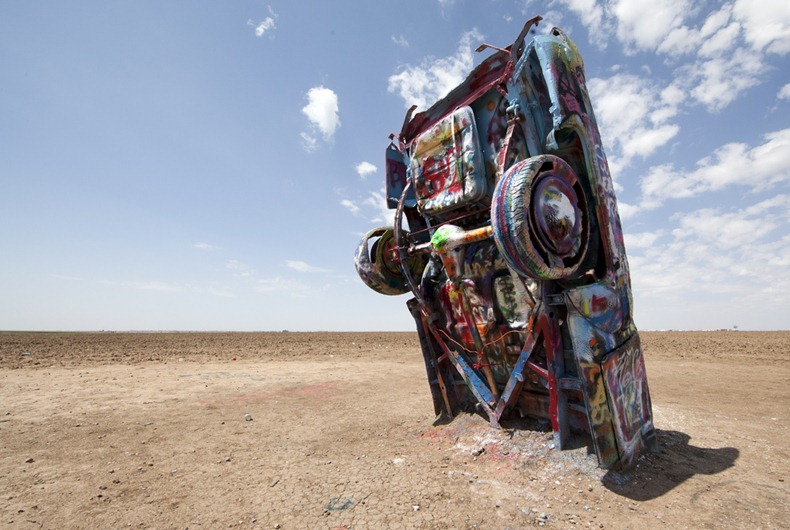 cadillac-ranch-5