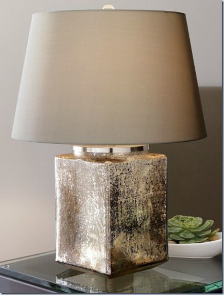 Jolie%20Table%20Lamp