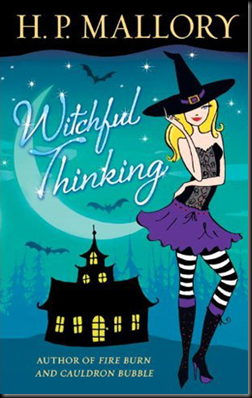 witchfulthinking