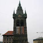 003 - Torre Jindrisska.JPG
