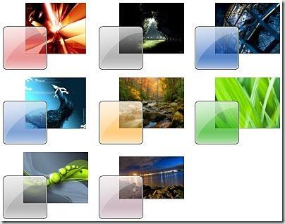 ColecciOn-de-Themes-para-Windows-7