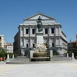 Plaza de Oriente.JPG