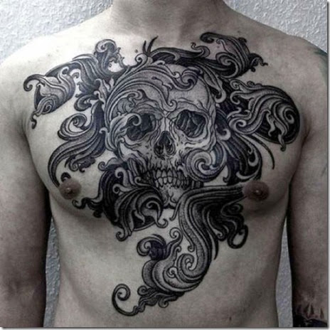 awesome-tattoos-045