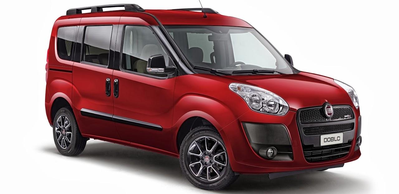 Yeni-Fiat-Doblo-Premio-Black-2013.jpg