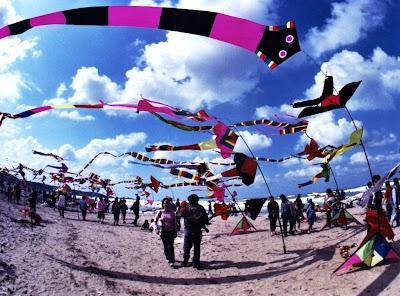 每年十月石門國際風箏節.jpg