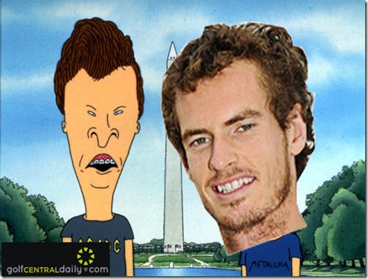 Beavis-Butthead-Returns