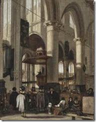witte_de_emanuel-interior_of_the_oude_kerk_in_delft~OM2cb300~10157_20111101_2869_17