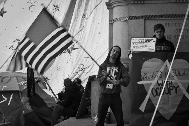 Occupy DC Showdown-32
