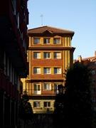 Somolinos - Colonia Covadonga