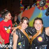 2013-07-20-carnaval-estiu-moscou-107
