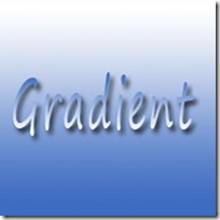 warna gradient di css 3