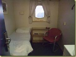 Cabin 305